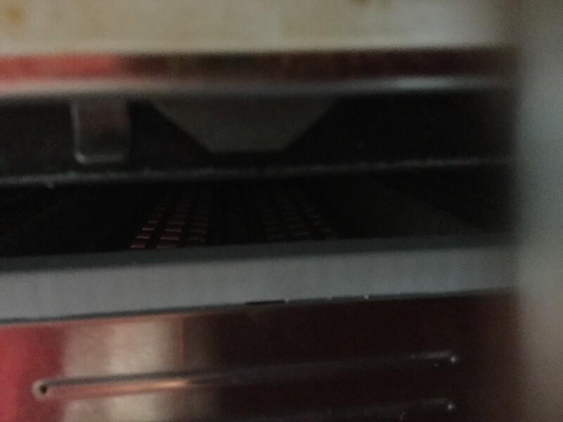 lave vaisselle r parer porte lave vaisselle siemens apprenez tout r parer. Black Bedroom Furniture Sets. Home Design Ideas