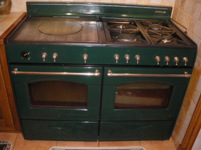 Rasoir pilateur r parer piano de cuisine rosi res faux contact l 39 a - Cuisiniere piano tout gaz ...