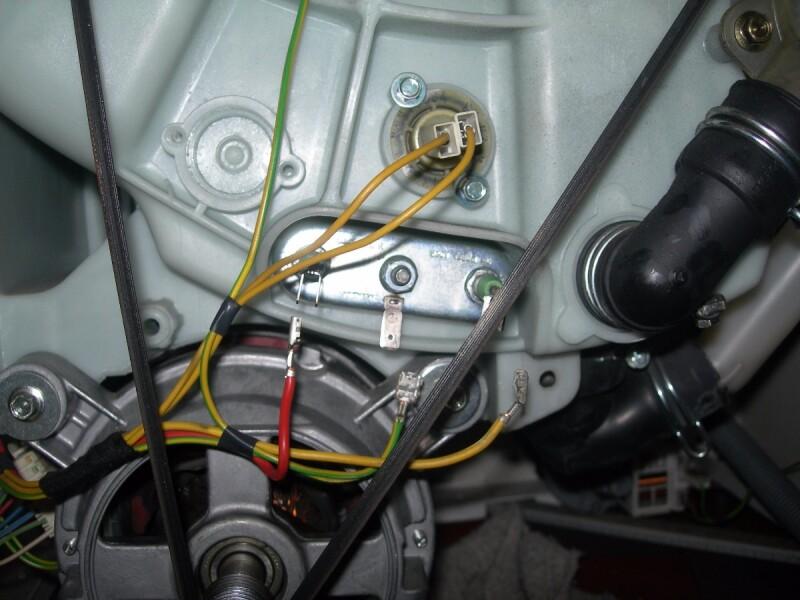lave linge r 233 parer lave linge combin 233 alis 233 modele cwd 146 qui s arr 234 te toute les 2