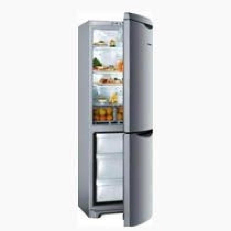 r frig rateur frigo pas de froid congelateur fonctionne apprenez tout. Black Bedroom Furniture Sets. Home Design Ideas