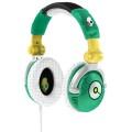 Casque audio et écouteurs