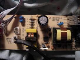 Magn toscope r parer un magn toscope m tronic hdvr1 - Comment controler un condensateur ...