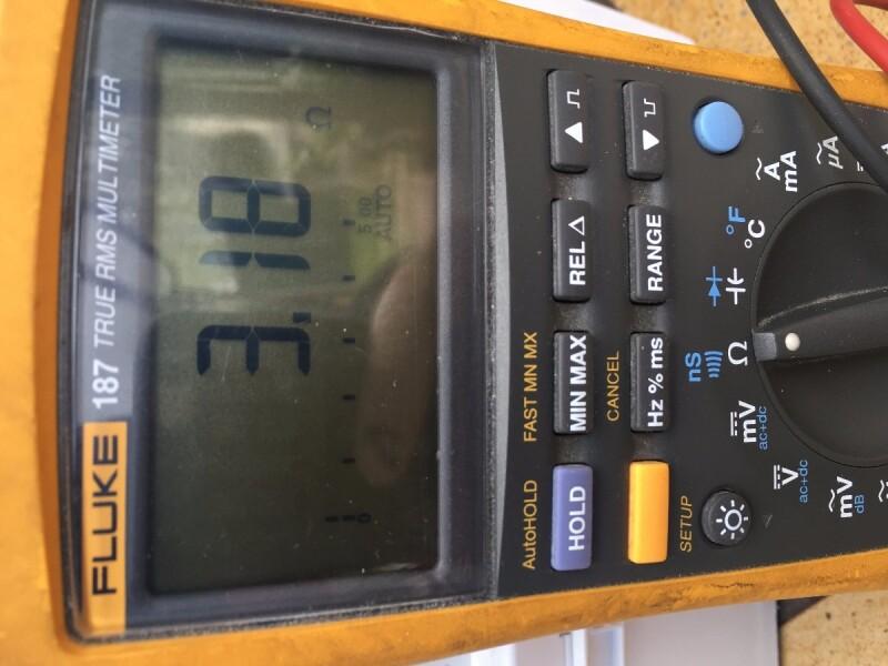 s 232 che linge s 232 che linge beko dcu 8330 x ne chauffe plus commentreparer apprenez 224 tout