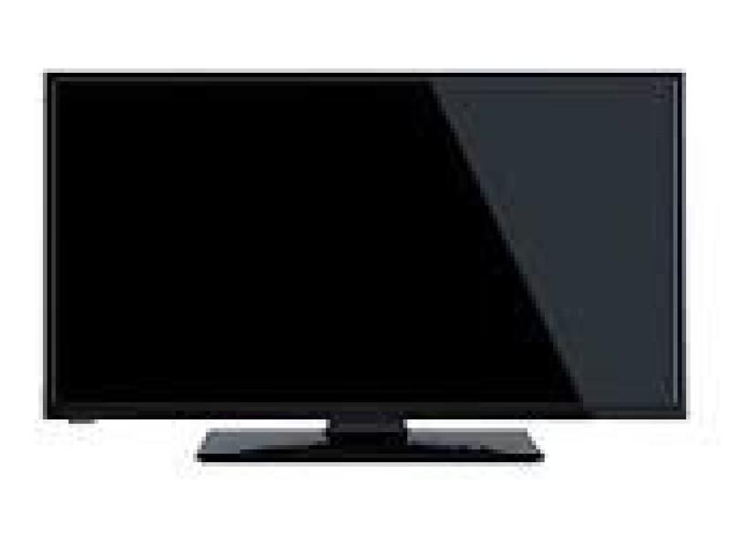 t l vision television led 81 cm htvd tuscon. Black Bedroom Furniture Sets. Home Design Ideas