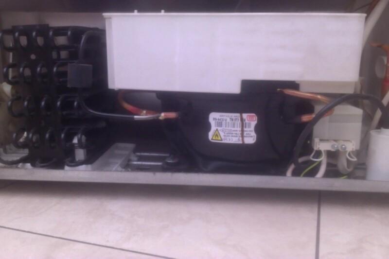 r frig rateur beko dn150220ds frigo ne refroidis plus fais un bruit bzzzzzz. Black Bedroom Furniture Sets. Home Design Ideas