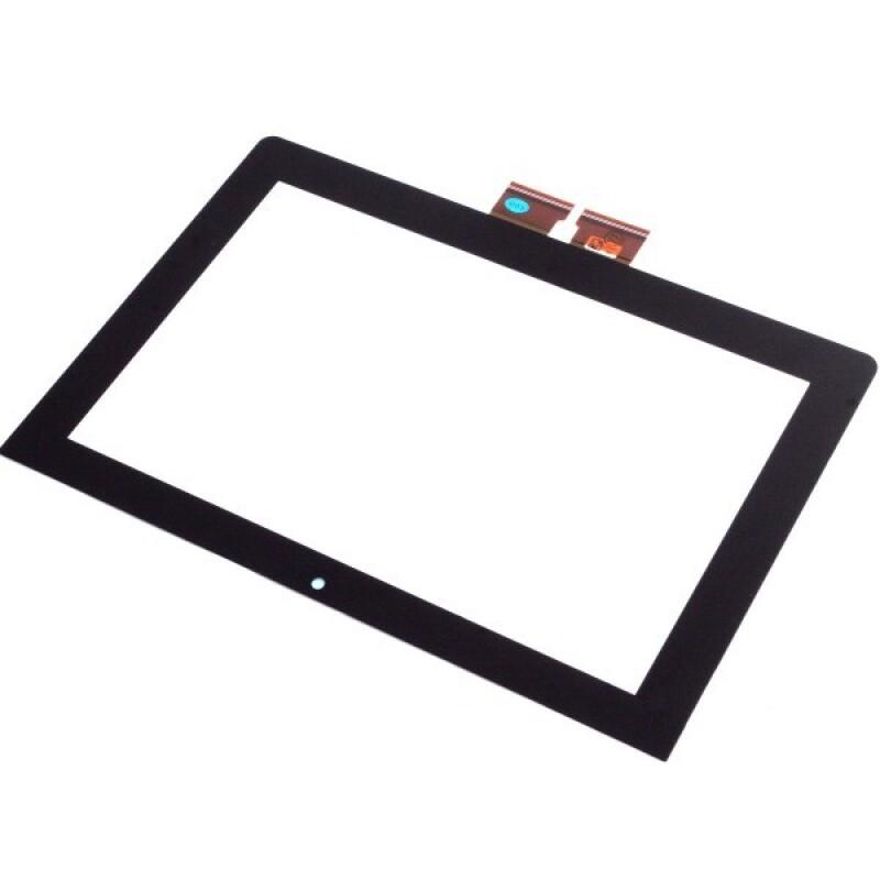 tablette tactile l 39 cran de ma tablette est cass et l 39 cran n 39 est plus tactile polaroid. Black Bedroom Furniture Sets. Home Design Ideas