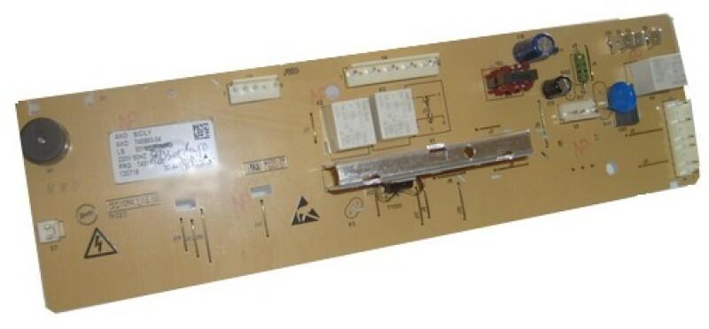 lave linge lave linge aya ref amf 605 commentreparer. Black Bedroom Furniture Sets. Home Design Ideas