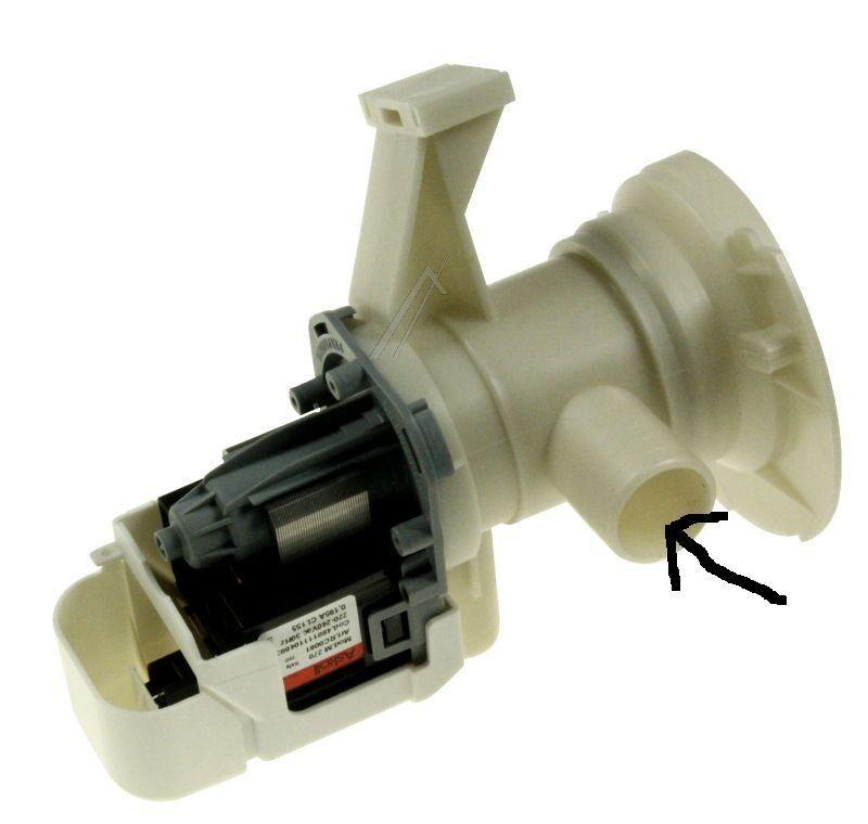 lave linge nettoyage filtre lave linge whirlpool awe7650 commentreparer apprenez 224