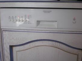r parer lave vaisselle qui ne s che plus. Black Bedroom Furniture Sets. Home Design Ideas