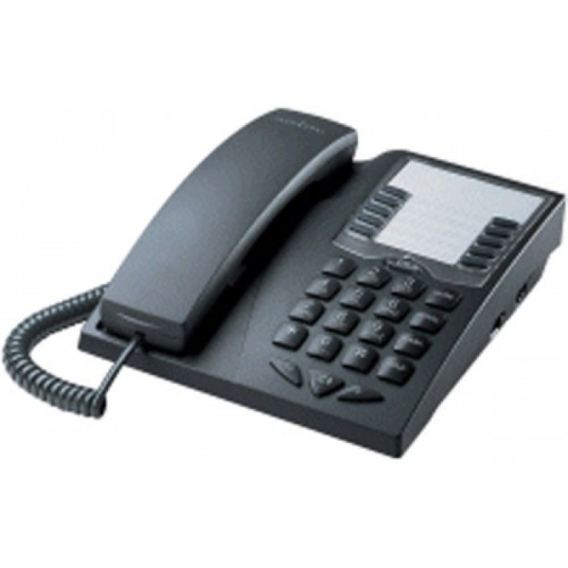 telephone fixe alcatel avec repondeur tlphone fixe avec rpondeur swissvoice epure v with. Black Bedroom Furniture Sets. Home Design Ideas