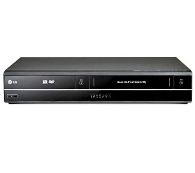 lecteur dvd cd blu ray enregistreur graveur combin lg rc388 vhs dvd r parer le graveur dvd. Black Bedroom Furniture Sets. Home Design Ideas