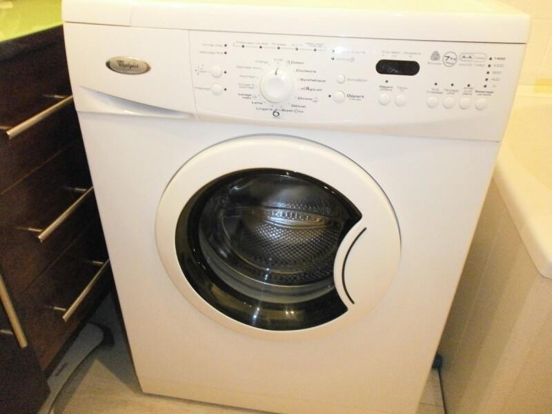 lave linge lave linge whirlpool fait sauter dijoncteur commentreparer apprenez 224 tout