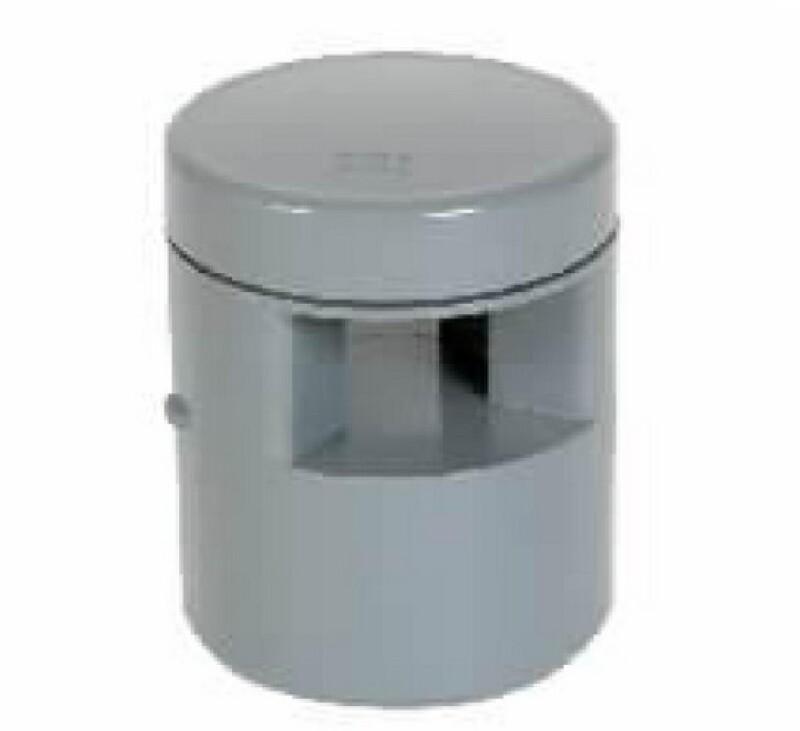 Odeur d 39 gouts lavabo - Anti odeur canalisation naturel ...