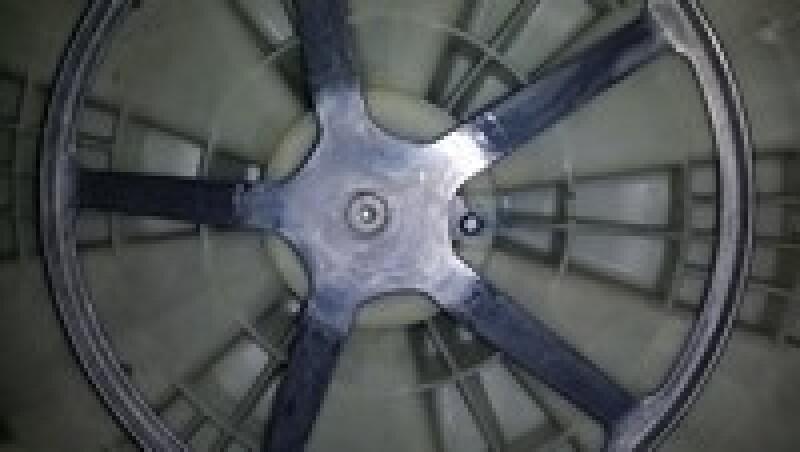 Comment d monter le tambour de la machine a laver faure fwg1120m - Comment demonter le tambour d une machine a laver ...