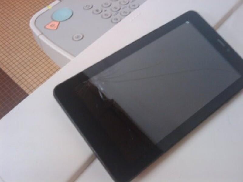 changer ecran et batterie de tablette ccit a765g. Black Bedroom Furniture Sets. Home Design Ideas