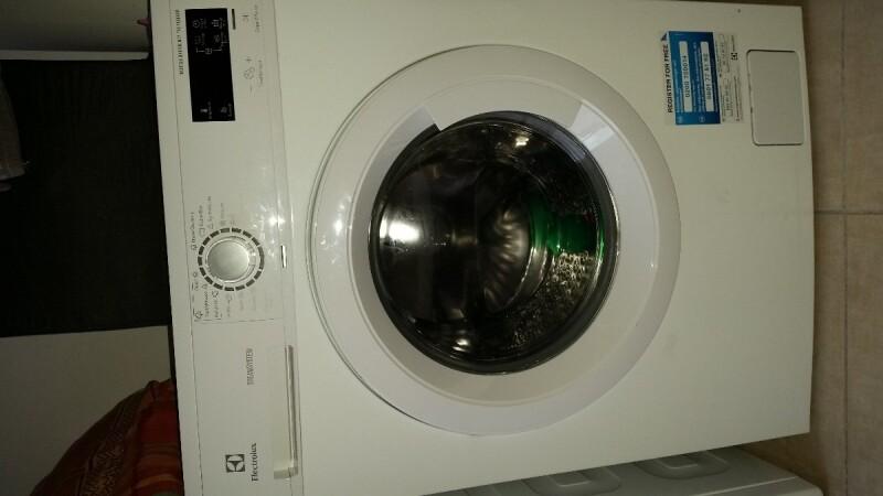 eau machine a laver top nettoyage des bacs lessiviels with eau machine a laver entretien. Black Bedroom Furniture Sets. Home Design Ideas