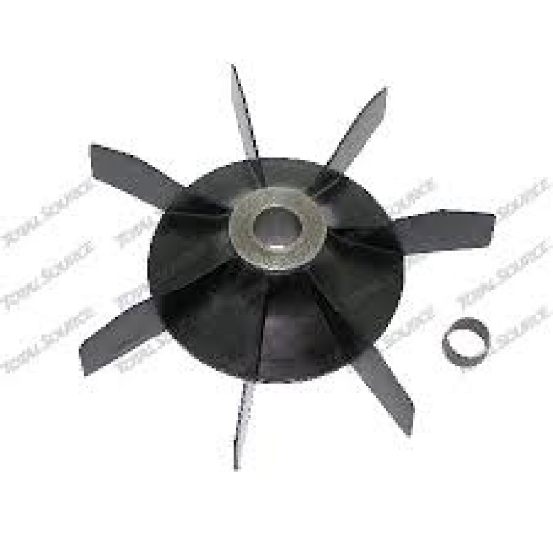 helice pour moteur electrique