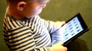 Réparer une tablette iPad : les meilleurs sites