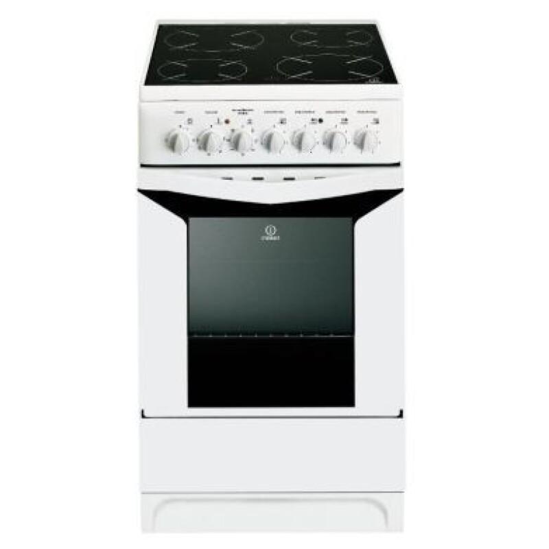 Cuisinière/Plaque de cuisson - Réparer cuisinière électrique ...
